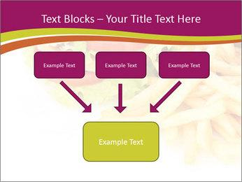 0000073208 PowerPoint Templates - Slide 70