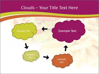 0000073208 PowerPoint Templates - Slide 72