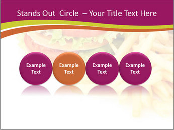 0000073208 PowerPoint Template - Slide 76
