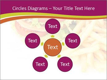 0000073208 PowerPoint Templates - Slide 78