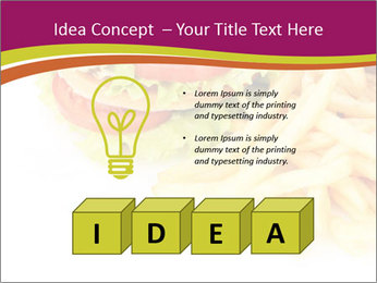 0000073208 PowerPoint Template - Slide 80