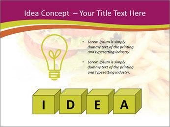 0000073208 PowerPoint Templates - Slide 80