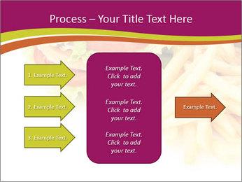0000073208 PowerPoint Templates - Slide 85