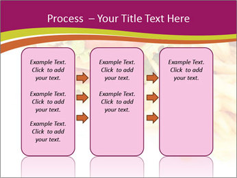0000073208 PowerPoint Templates - Slide 86