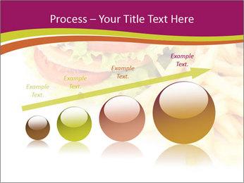 0000073208 PowerPoint Templates - Slide 87