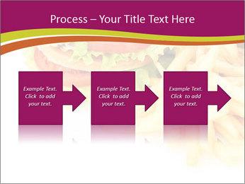 0000073208 PowerPoint Templates - Slide 88