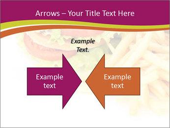 0000073208 PowerPoint Templates - Slide 90
