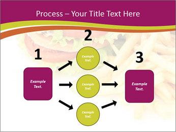 0000073208 PowerPoint Templates - Slide 92