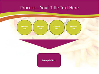 0000073208 PowerPoint Template - Slide 93
