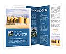 0000073209 Brochure Template