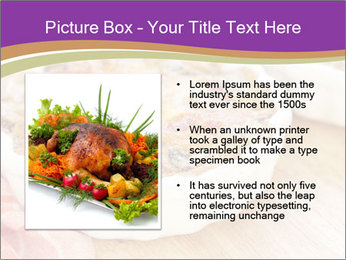 0000073210 PowerPoint Template - Slide 13
