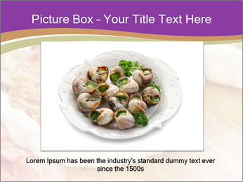 0000073210 PowerPoint Template - Slide 15