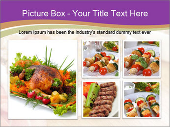0000073210 PowerPoint Template - Slide 19
