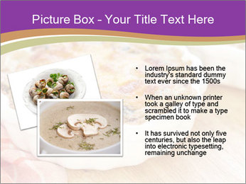 0000073210 PowerPoint Template - Slide 20