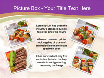 0000073210 PowerPoint Template - Slide 24