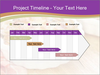 0000073210 PowerPoint Template - Slide 25