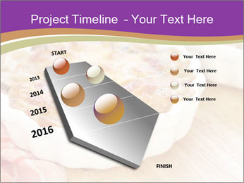 0000073210 PowerPoint Template - Slide 26
