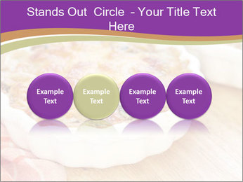 0000073210 PowerPoint Template - Slide 76