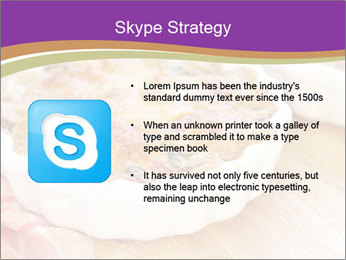 0000073210 PowerPoint Template - Slide 8