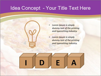 0000073210 PowerPoint Template - Slide 80