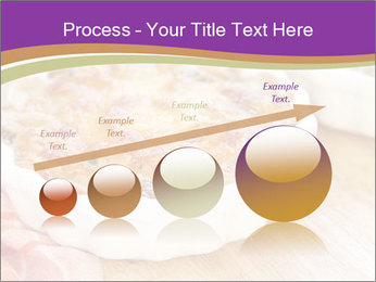 0000073210 PowerPoint Template - Slide 87