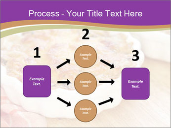 0000073210 PowerPoint Template - Slide 92