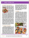 0000073210 Word Template - Page 3