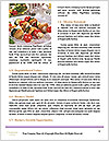 0000073210 Word Template - Page 4