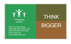 0000073211 Business Card Templates
