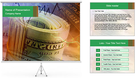0000073211 PowerPoint Template