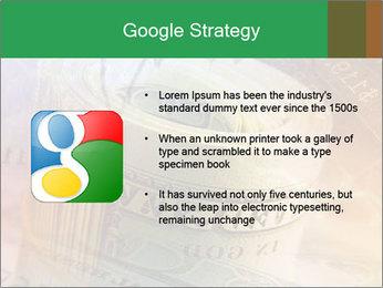 0000073211 PowerPoint Template - Slide 10