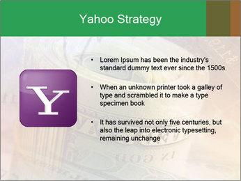 0000073211 PowerPoint Template - Slide 11