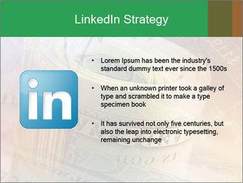 0000073211 PowerPoint Template - Slide 12