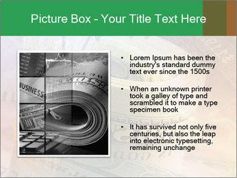 0000073211 PowerPoint Template - Slide 13