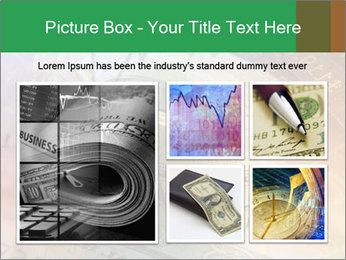 0000073211 PowerPoint Template - Slide 19