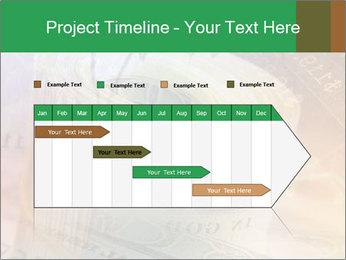 0000073211 PowerPoint Template - Slide 25