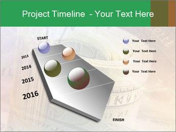 0000073211 PowerPoint Template - Slide 26