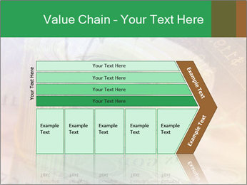 0000073211 PowerPoint Template - Slide 27