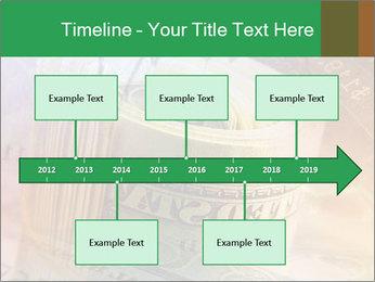 0000073211 PowerPoint Template - Slide 28