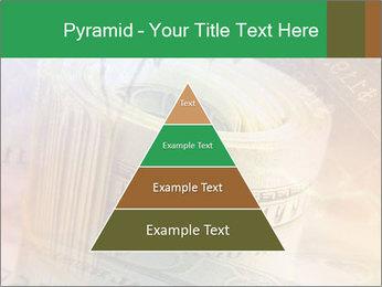 0000073211 PowerPoint Template - Slide 30
