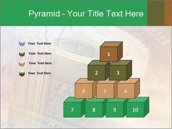 0000073211 PowerPoint Template - Slide 31