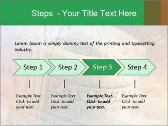 0000073211 PowerPoint Template - Slide 4