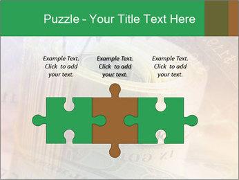 0000073211 PowerPoint Template - Slide 42