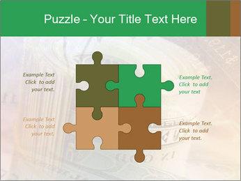 0000073211 PowerPoint Template - Slide 43