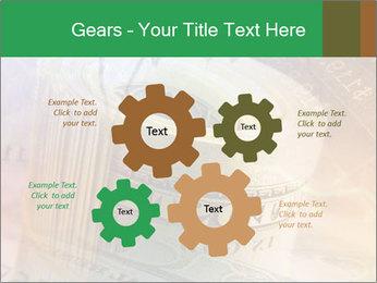 0000073211 PowerPoint Template - Slide 47