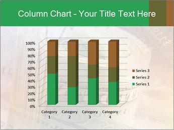 0000073211 PowerPoint Template - Slide 50