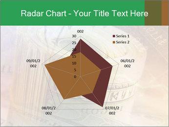 0000073211 PowerPoint Template - Slide 51