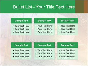 0000073211 PowerPoint Template - Slide 56