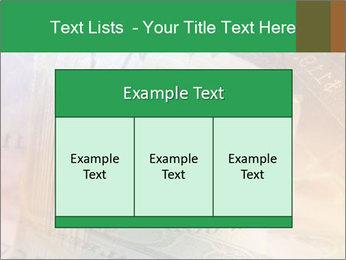 0000073211 PowerPoint Template - Slide 59
