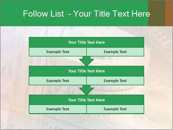 0000073211 PowerPoint Template - Slide 60